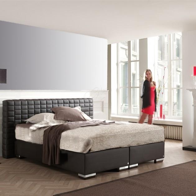 marcottestyle-brixton-box-spring-luxury