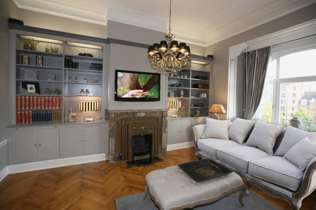 marcottestyle-klassieke-sofa-melia