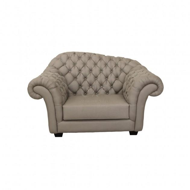 marcottestyle-landelijke-zetels-bentley.1pl