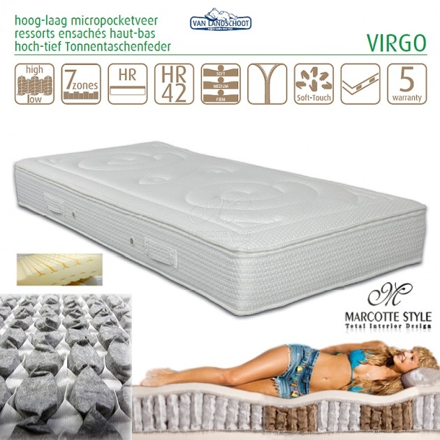 marcottestyle-pocket-matras-virgo-1