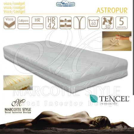 marcottestyle-tencel-matras.1