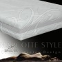 marcottestyle-tencel-matras.3