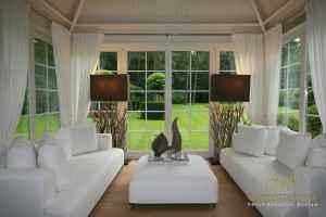 Marcottestyle-Antwerpen-villa-landelijke-stijl (17)