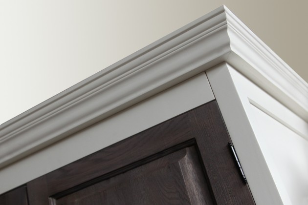 Marcottestyle-New-bond-kast-detail-5