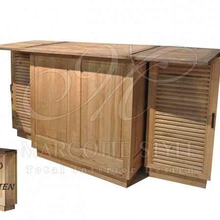 Marcottestyle-bar-washington-oak-PR.CHR.205.03.