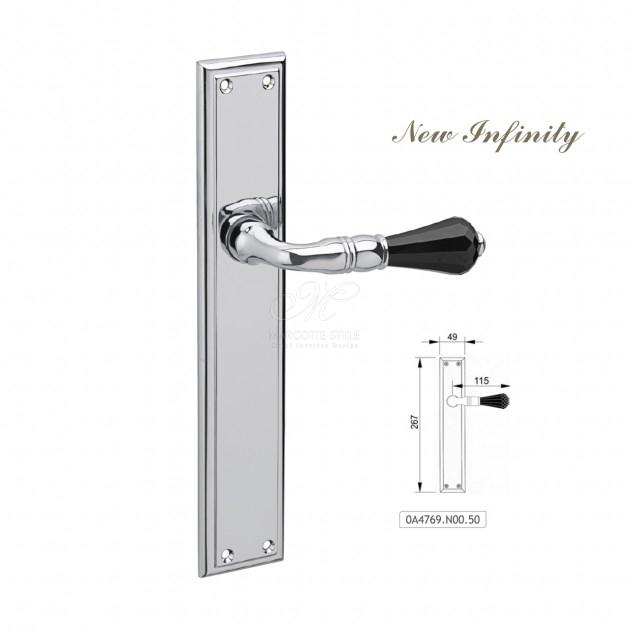 Marcottestyle-deurklinken-new-infinity-OA.4769.N00.50