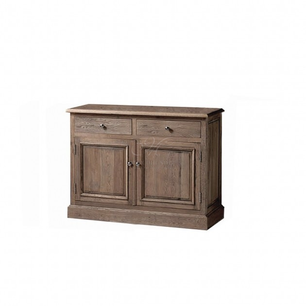 Marcottestyle-dressoir-whistler-107-roasted-oak