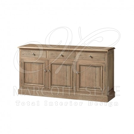 Marcottestyle-dressoir-whistler-152-weathered-oak