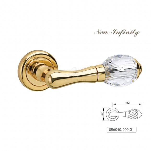 Marcottestyle-gouden-deurklinken-new-infinity-OR.6040.000.01