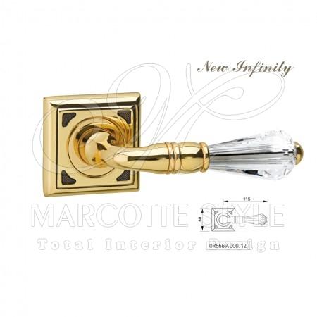 Marcottestyle-gouden-klinken-new-infinity-OR.6669.000