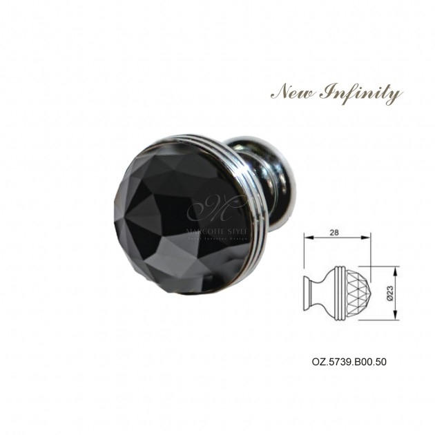 Marcottestyle-handgrepen-new-infinity-OZ.5739