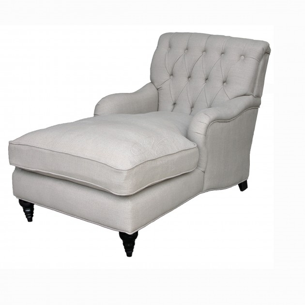 Marcottestyle-herny-chaise-longue (1)