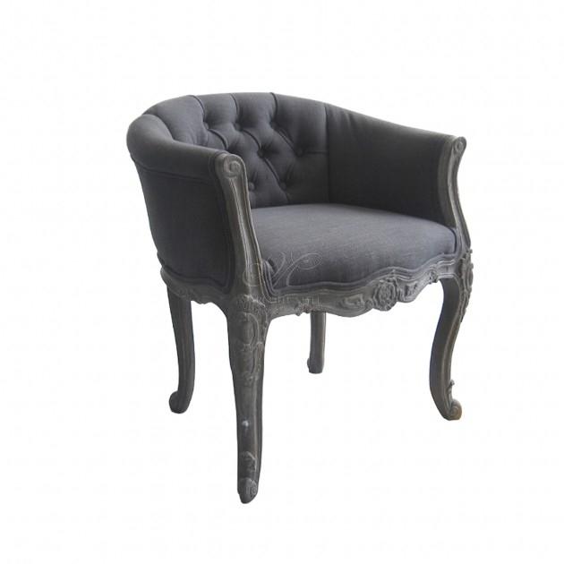 Marcottestyle-klassiek-stoel-NYX-(2)