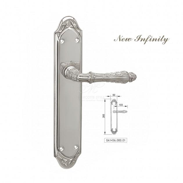 Marcottestyle-klinken-new-infinity-OA.169
