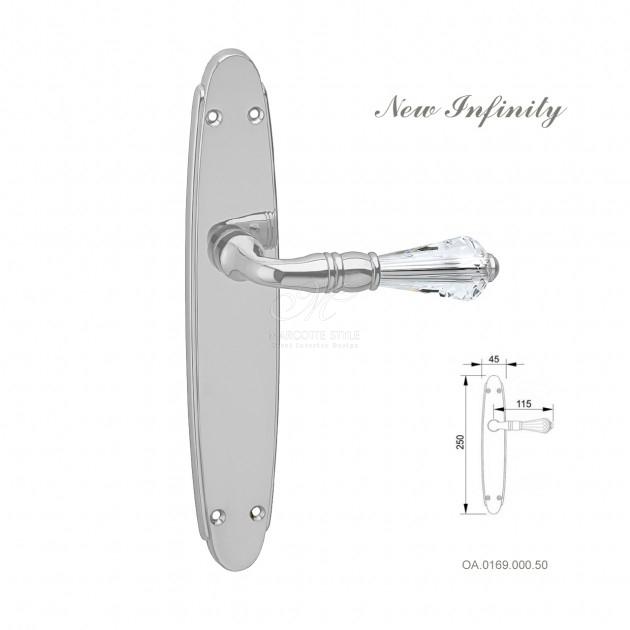 Marcottestyle-klinken-new-infinity-OA.169.000.50