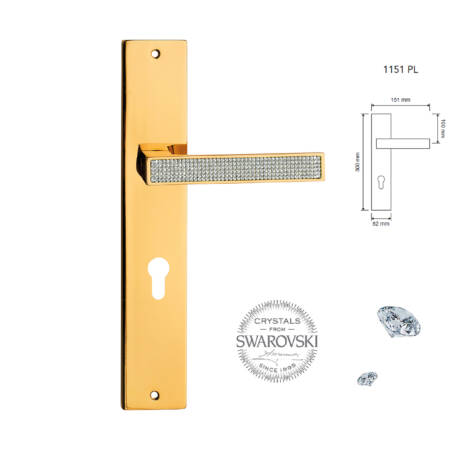 Marcottestyle-klinken-p227-cod.1151-MOD.PL OP-gold-oz-285