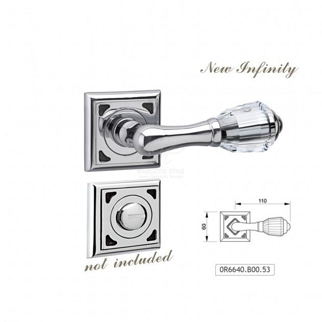 Marcottestyle-klinken-swarovski-new-infinity-OR.6640.B00.53