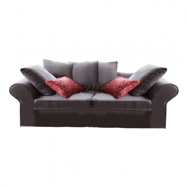 Marcottestyle-landelijke-sofa-Capri