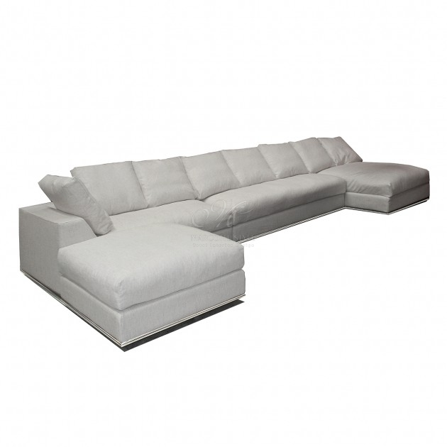 Marcottestyle-modular-sofa-casper-(4)