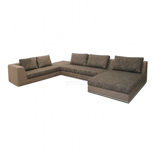 Marcottestyle-modular-sofa-yani-b