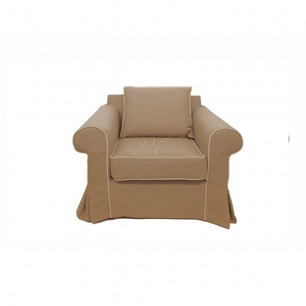 Marcottestyle-sofa-castiliano-a