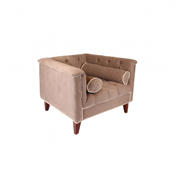 Marcottestyle-sofas-100-chicago-1b