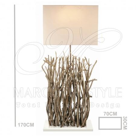 Marcottestyle-staande-lamp-drijfhout-1