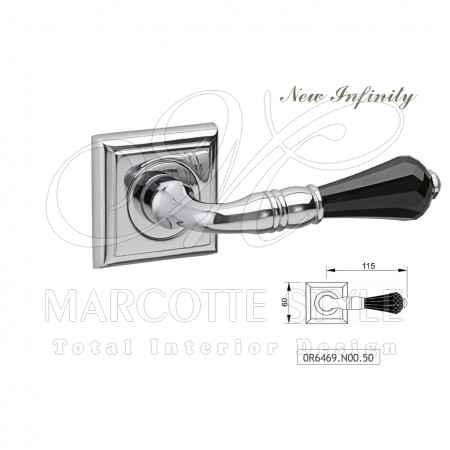 Marcottestyle-swarovski-deurklinken-new-infinity-OR.6469.N00.50
