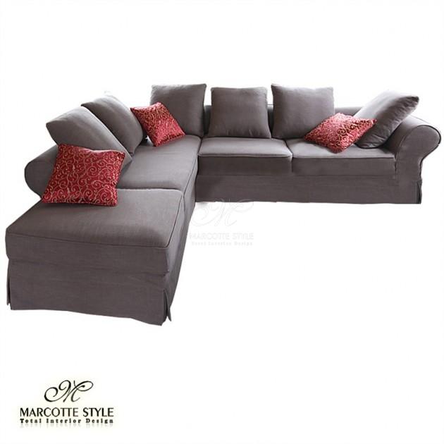 Marcottesyle-modulaire-bankstellen-capri (3)