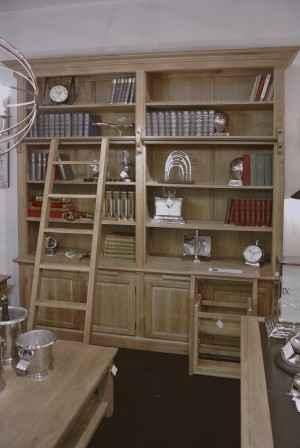 marcottestyle-boekenkast-eik-sfeer.3