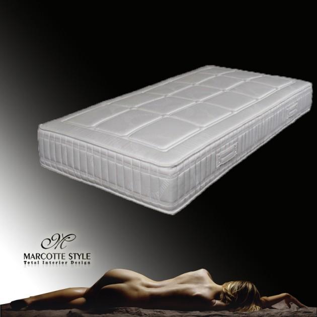 Luxe matrassen