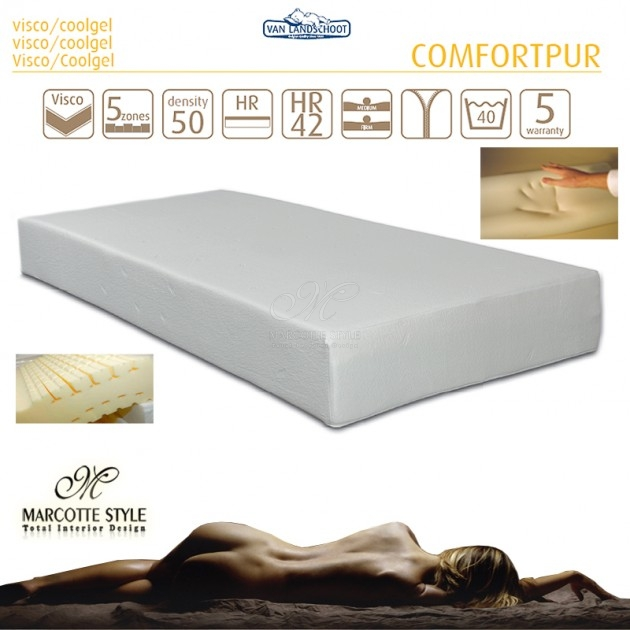 marcottestyle-visco-matras-1