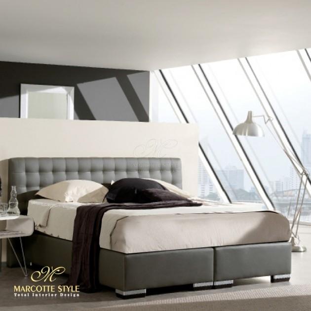 premium and luxury
