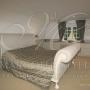 Marcottestyle-Antwerpen-villa-landelijke-stijl (39)