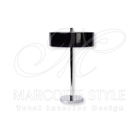 Marcottestyle-Lamp-table-CH.99.319.49