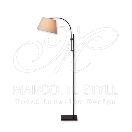 Marcottestyle-bed-Lamp
