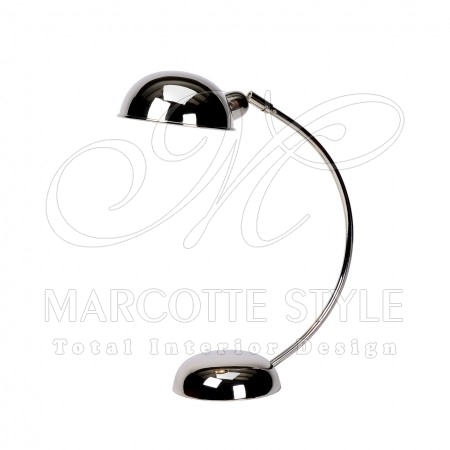Marcottestyle-bureaulampen-glendale.A