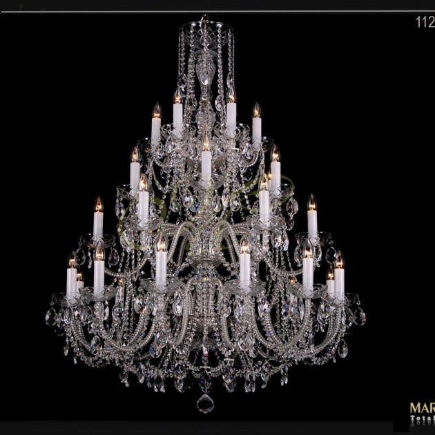 Marcottestyle-crystal-chandelier-XLS