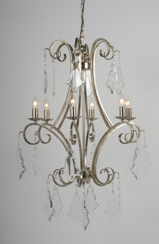 Marcottestyle-hanglamp-royal-LB600-6