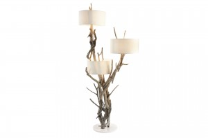 Marcottestyle-lamp-met-drijfhout-1