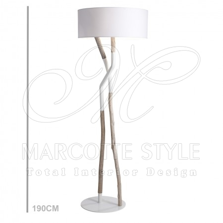 Marcottestyle-lampadaire-witt