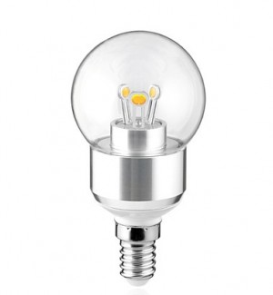 Marcottestyle-lampen-drijfhout-tropique-lamp
