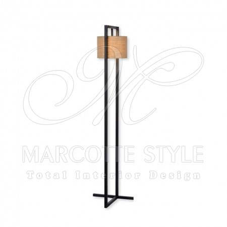 Marcottestyle-living-lamp