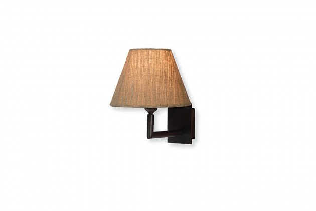 Marcottestyle-muurlamp-1