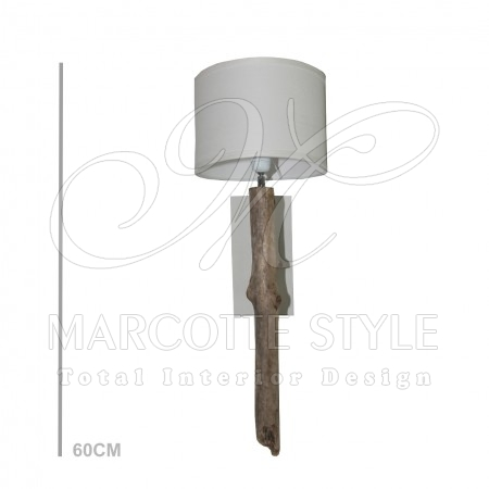 Marcottestyle-muurlamp-drijfhout-1