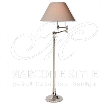Marcottestyle-staande-lamp-regis