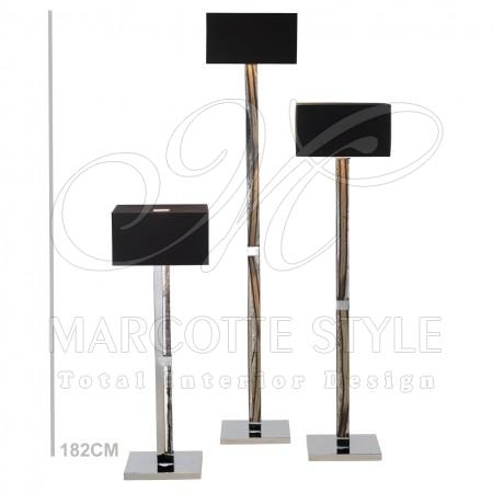 Marcottestyle-staande-lampen-stream-1