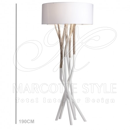 Marcottestyle-staanlamp-drijfhout-1