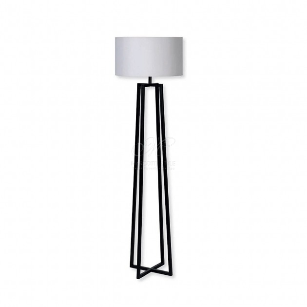 Marcottestyle-staanlampen