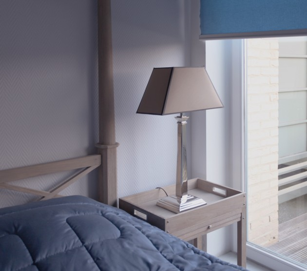 Marcottestyle-tafel-lamp (2)